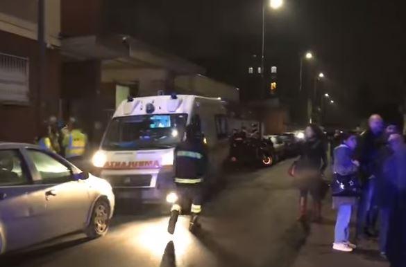 Milano: tre operai morti sul lavoro. Un altro in fin di vita
