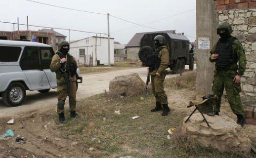 Dagestan, l'Isis attacca una chiesa ortodossa: uccise cinque donne