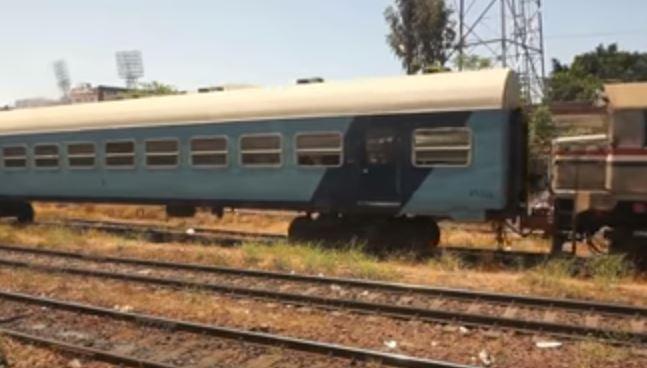 Egitto: 16 morti per incidente ferroviario