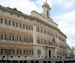 Le elezioni italiane viste con gli occhi dei giornalisti della stampa estera
