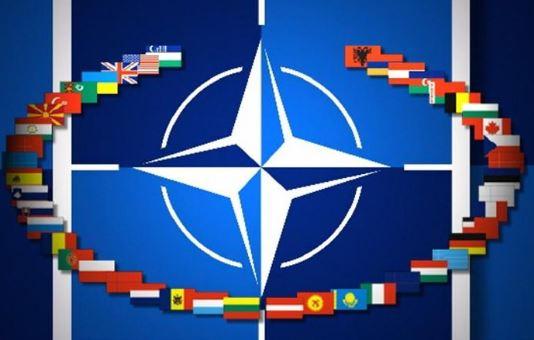 Anche la Nato espelle diplomatici della Russia