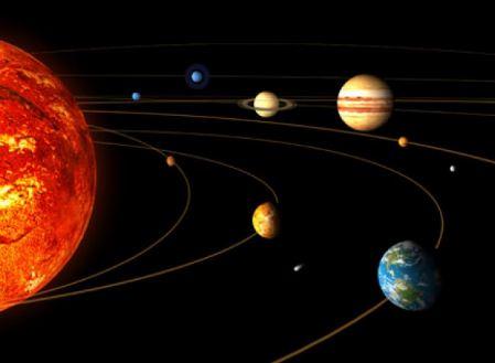 Alla ricerca di nuovi mondi oltre il Sistema solare