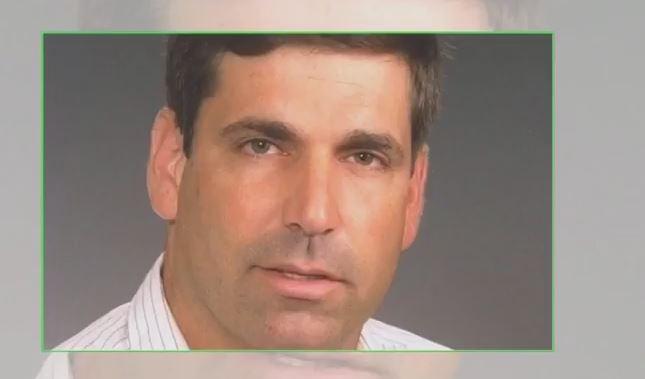 Israele: clamoroso arresto di un ex ministro per spionaggio a favore Iran