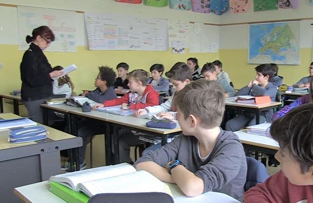 Scuola: quando il bullismo lo fa il genitore  – di Giuseppe Careri