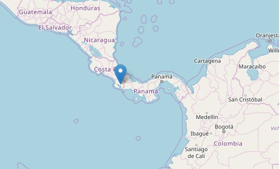 Terremoto:continua in Molise. Violento in Costarica, 6.2