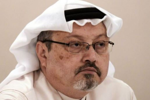 Arabia Saudita ammette: abbiamo ucciso Khashoggi nel consolato