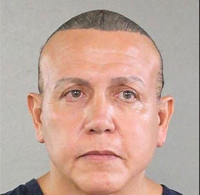 Usa: un arresto per i pacchi bomba spediti ai democratici