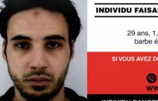 Strasburgo: ucciso il terrorista del mercatino di Natale