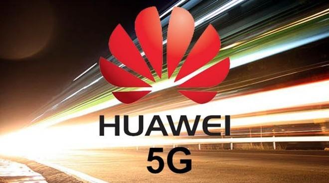 Huawei risponde a Trump. Si rivolge alla Corte Suprema Usa
