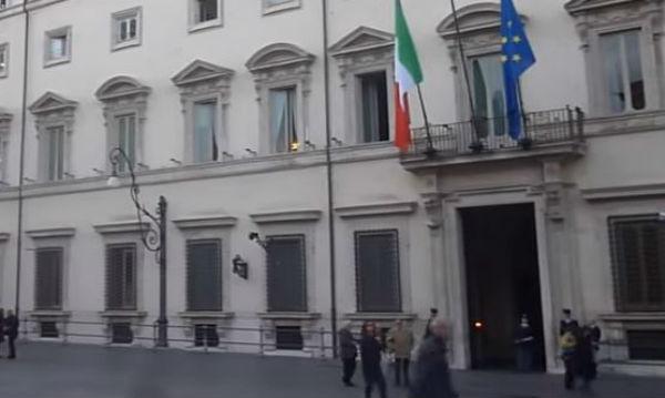 Parigi: trovato morto funzionario dei servizi segreti italiani