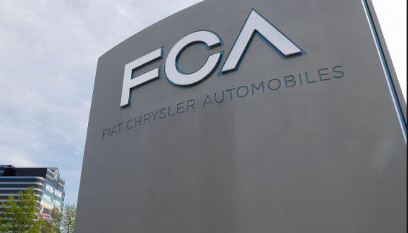 Fiat Chrysler ritira offerta fusione con Renault. Polemica con la Francia