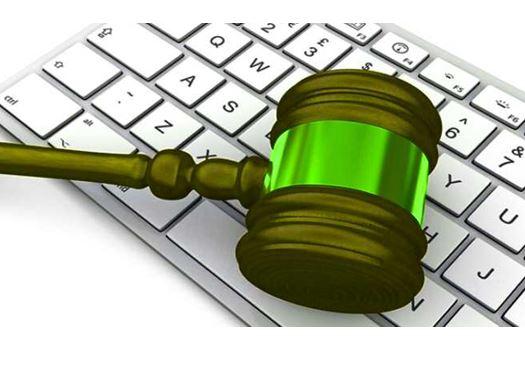 Il fenomeno delle aste online: cosa c'è da sapere su questi siti web