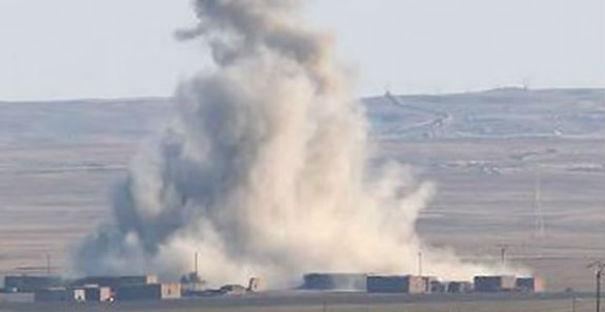 Libia. Bombardato ospedale. Uccisi cinque medici