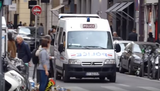 Francia: un morto e sei feriti per aggressione con coltello