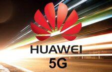 Huawei: pronta a cedere il know how a società occidentali