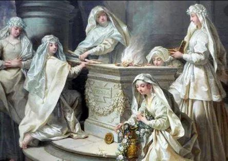 Ai sacerdoti e alle vestali del maggioritario… che non la raccontano tutta