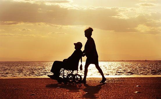 I Genitori cattolici e i diritti dei bambini disabili