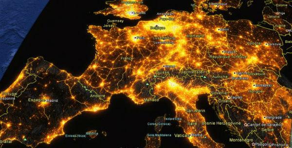 L'Europa batte un colpo? – di Enrico Seta