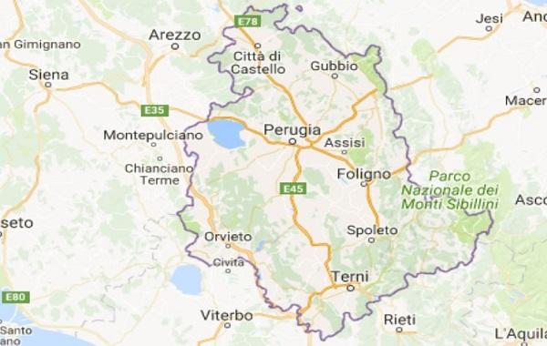 """Umbria: non è bastato il """" fronte"""" anti Salvini. Il Pd paga tutti i conti di una regione allo stremo morale ed economico"""