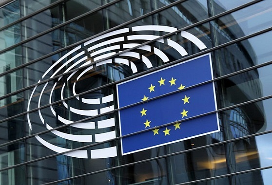 Emendare il Mes? Va cambiata l'Europa – di Giuseppe Davicino