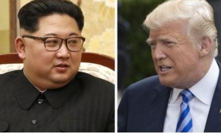 """Kim Jong-un continua la sua partita a poker con Trump. Adesso minaccia con """"nuova arma strategica"""""""