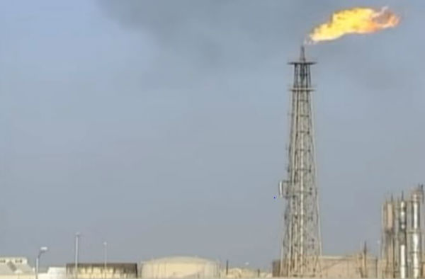 Il raid Usa contro l'Iran ha ripercussioni sul prezzo del petrolio. Sono però i mercati azionari che potrebbero andare a fuoco