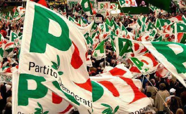Emilia Romagna e Sardine un'ancora di salvezza per il Pd  – di Giuseppe Careri