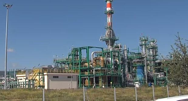 Il petrolio crolla. Prove di guerra fredda tra Mosca e gli Usa – Mauro Bottarelli