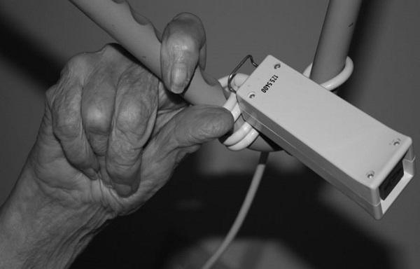 Il dramma silenzioso della strage degli anziani – di Giuseppe Careri