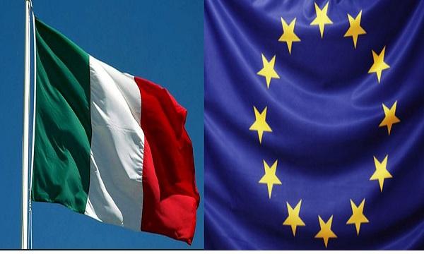 Europa:  vediamo cosa c'è e cosa manca – di Leonardo Becchetti