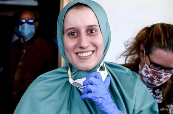 Riflessioni dopo la liberazione di Aisha Romano – di don Andrea Cristiani