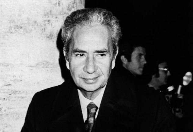 9 maggio 1978 le Br uccidono Aldo Moro. Un mistero insoluto – di Giuseppe Careri