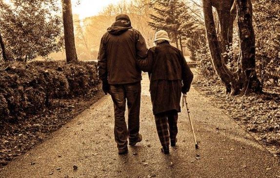 Gli anziani nelle Rsa con il Coronavirus – di Paolo Girola