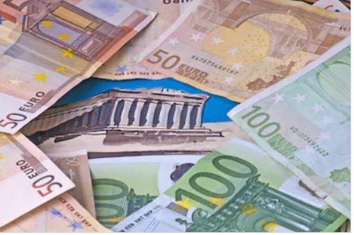 Stipendi e pensioni degli italiani appesi a un filo? –di Enrico Seta