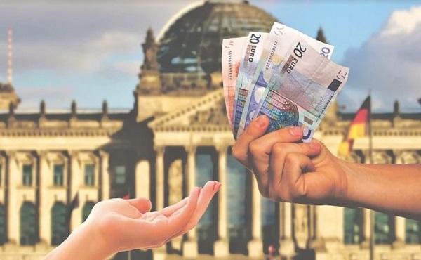 I soldi ci sono. Ora, spenderli bene? – di Vera Negri Zamagni