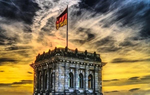 La Germania scende in campo. Cambia la geopolitica europea? – di Enrico Seta