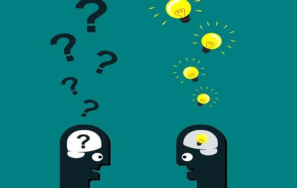 Ricchezza, sviluppo e innovazione non possono essere sostituiti dall'indebitamento