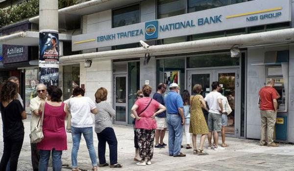 La ricchezza nascosta delle nazioni e il segreto bancario