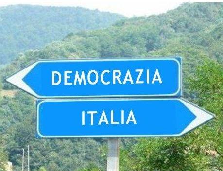 Referendum diritti e democrazia. Le ragioni del Si possono prevalere – di Guido Guidi