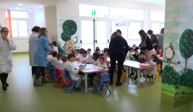Le linee guida per le scuole dell'infanzia. Restano le incognite – di Francesco Provinciali