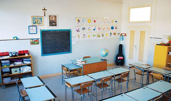 Un alunno modello e la Scuola che ricomincia – di Francesco Provinciali