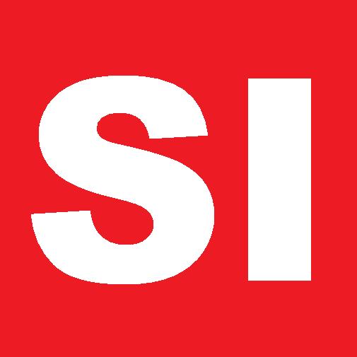 Il SI vince il referendum con il 69% dei voti – di Giuseppe Careri