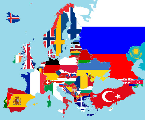 Verso il salario minimo europeo