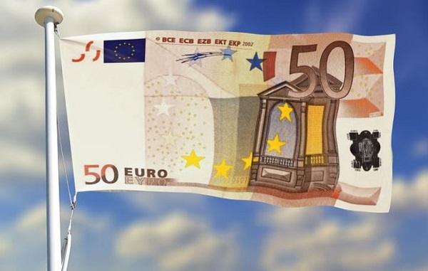 L'Unione europea e i piani nazionali per la ripresa – di Daniele Ciravegna