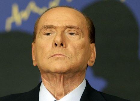 """Può il """"controcanto"""" di Berlusconi al sovranismo portare a una fase nuova? – di Giancarlo Infante"""