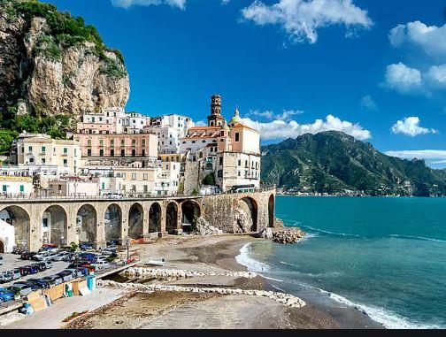 Italia 2021: rinascere in bellezza – di Marco Zabotti