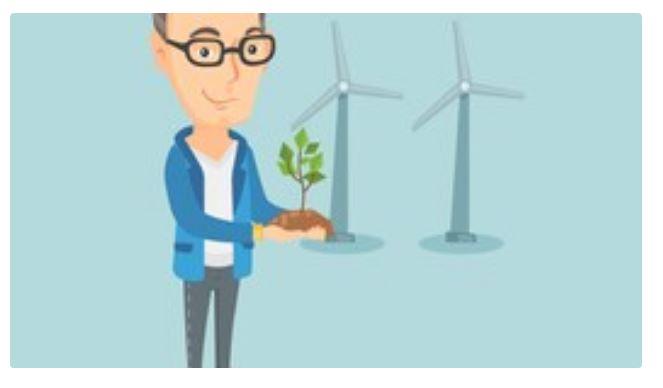 """Lo sviluppo e un """"green deal"""" italiano – di Giuseppe Sabella"""