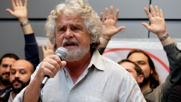 Rousseau: la base vota si al 59% via libera al Governo Draghi – di Giuseppe Careri