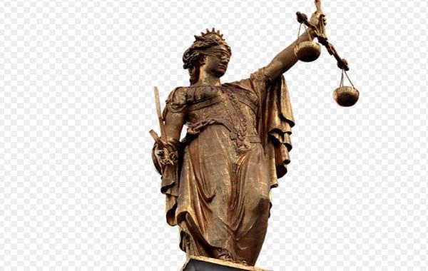 Il caso Palamara. Quando partono i procedimenti penali ? – di Giancarlo Infante