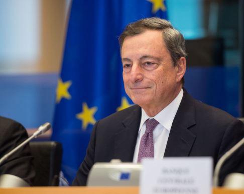 Incarico a Mario Draghi – di Giuseppe Careri